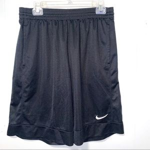 Nike Men's Basketball Shorts Size M